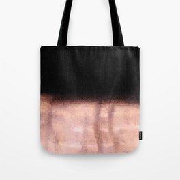 Earth 1 Tote Bag