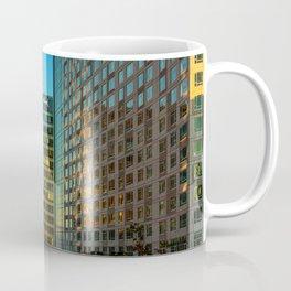 South Boston Coffee Mug