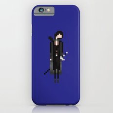 Aragorn iPhone 6s Slim Case
