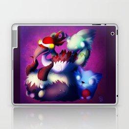 Celestial Family Laptop & iPad Skin