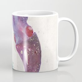 The Starmakers Coffee Mug