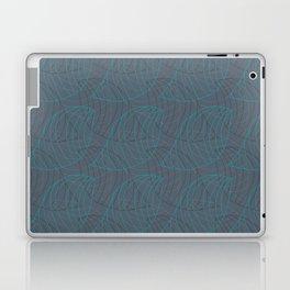 Tessellated Nature Laptop & iPad Skin