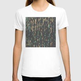 Pixelmania VI T-shirt