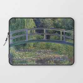 Monet Laptop Sleeve