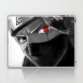 KAKASHI Laptop & iPad Skin