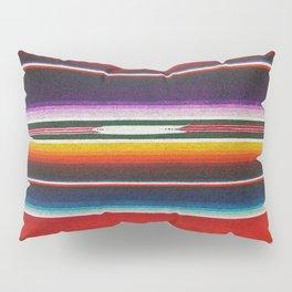 Saltillo Pillow Sham
