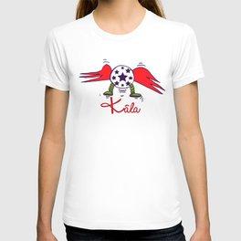 HERO2 T-shirt