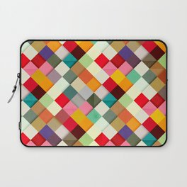 Pass this On Laptop Sleeve