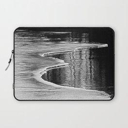Slice Laptop Sleeve