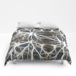 Neurons Cell Healthy Comforters