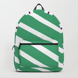 Vanellope Backpack