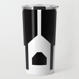 Springer Travel Mug