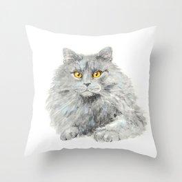 Zelda Throw Pillow
