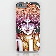 Jester Slim Case iPhone 6s