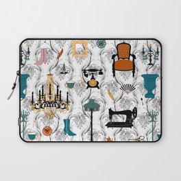 Belle Epoque Laptop Sleeve