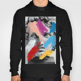 Composition 702 Hoody