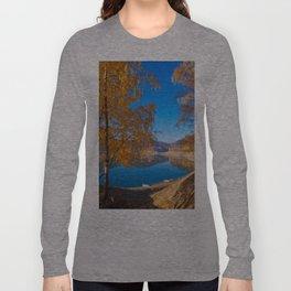 Lake Coast Long Sleeve T-shirt