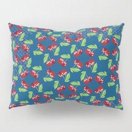 the bomb Pillow Sham