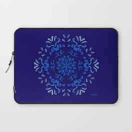"""Ka heʻenalu"" with coldest surfers Laptop Sleeve"