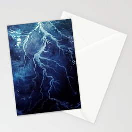 Hesperus I Stationery Cards