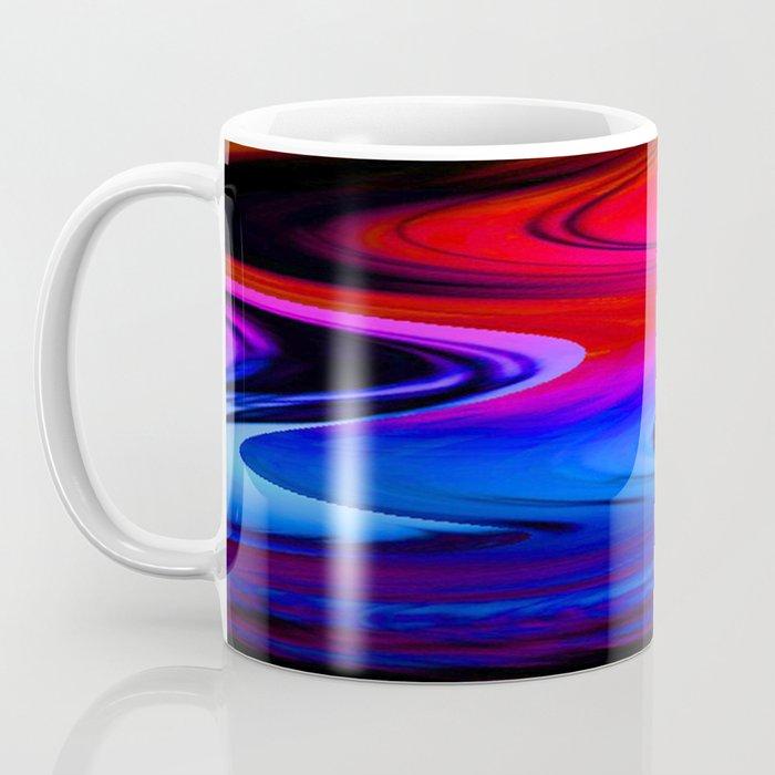 Smooth Coffee Mug