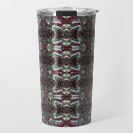 Magic Carpet 3 Travel Mug