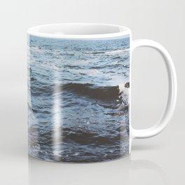 On this Day Coffee Mug