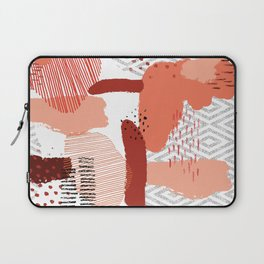 Canyon Clay Laptop Sleeve