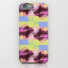 Meowch Slim Case iPhone 6s