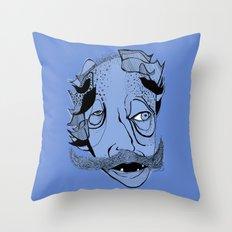 Langley Throw Pillow