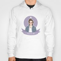 louis tomlinson Hoodies featuring Louis Tomlinson  by vulcains