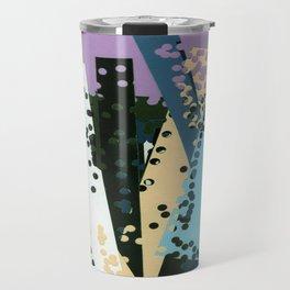 EDIFICIOS Travel Mug