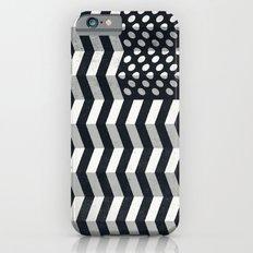 Made in America Slim Case iPhone 6s