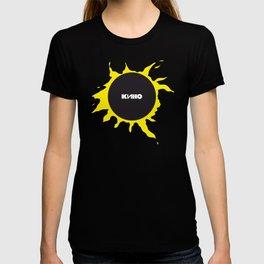 Star named Sun - Kino T-shirt