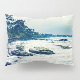Koaniani Papalua Kealakai Maui Pillow Sham