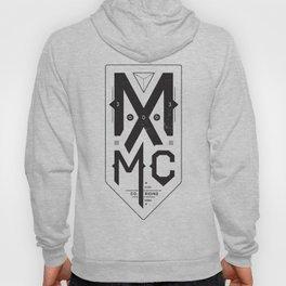 MXMC Hoody