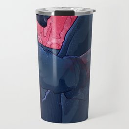 Decay Travel Mug