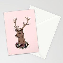 Cerf Stationery Cards