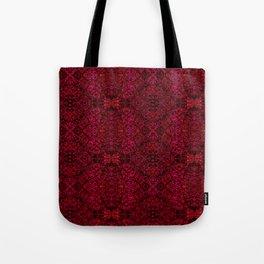 Persian rugs Tote Bag