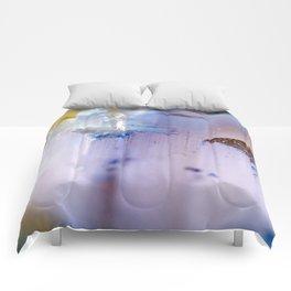 Selenite, No. 2 Comforters