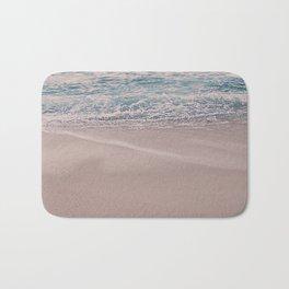 ROSEGOLD BEACH Bath Mat