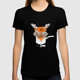 Yam's Nest T-shirt