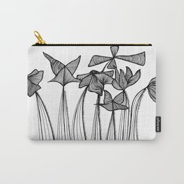 Ever Higher Carry-All Pouch