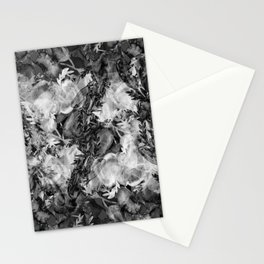 dimly Stationery Cards