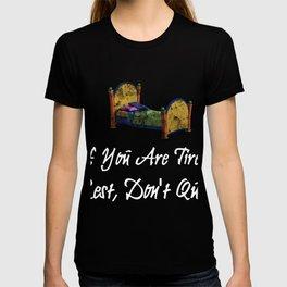 267 T-shirt