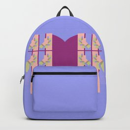 17 E=Hearty3 Backpack