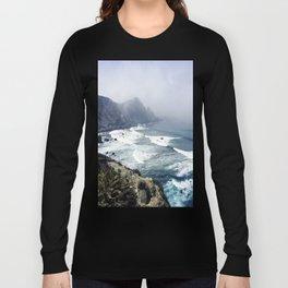 Coast 8 Long Sleeve T-shirt