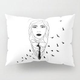 Pangea Ultima Pillow Sham