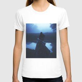 Before Dawn T-shirt