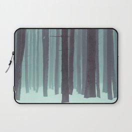Frozen kingdom Laptop Sleeve